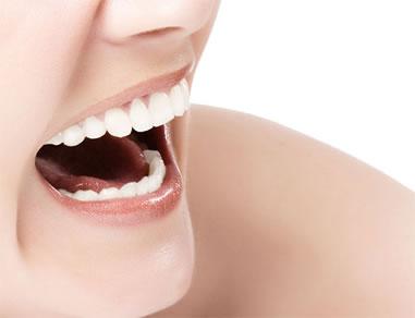 什么是牙周病